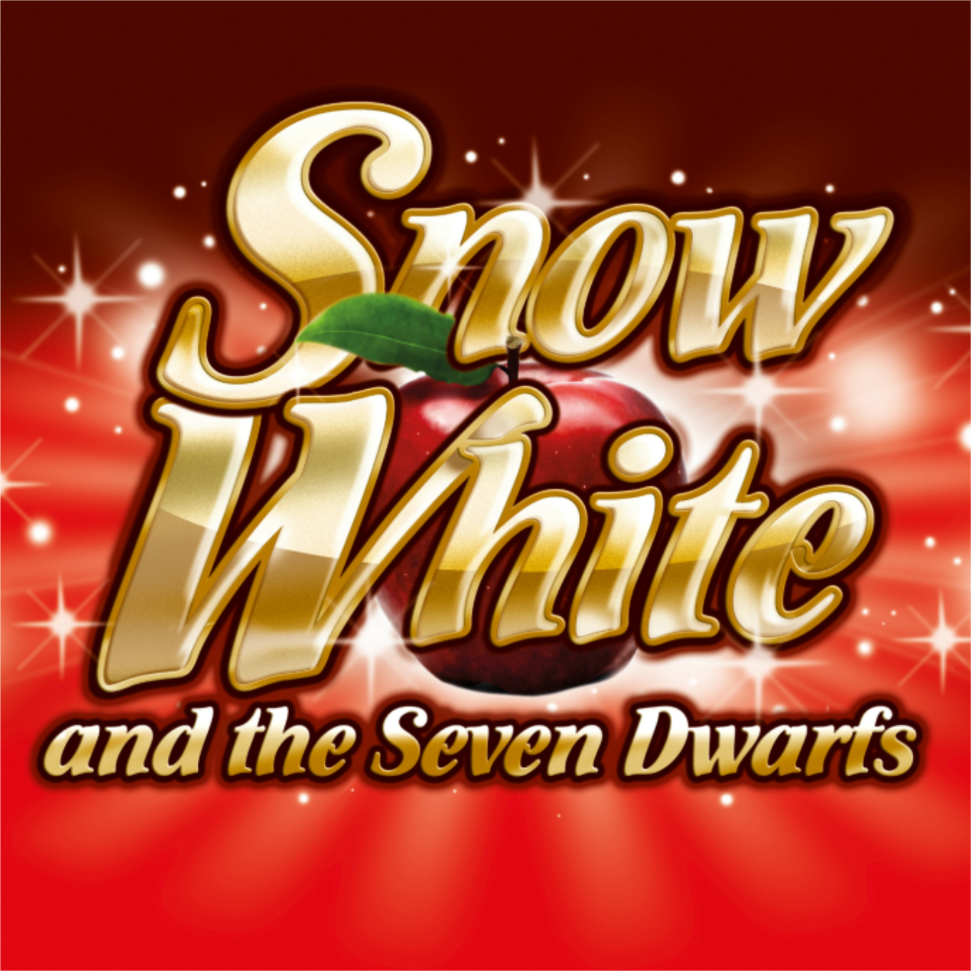 Finally .... this year's magical extravaganza once again promises you live music, stunning sets, sensational costumes, slick choreography and spectacular music.  Don't miss out on another Wyllyotts hit!Snow White and the Seven Dwarfs runs from Sat 11th Dec 2021 - Sun 2nd Jan 2022Performances are generally 1pm and 5pm daily.Please choose your adult and child tickets accordingly and if you qualify for a family ticket it will automatically change them to family tickets in your basket.Child tickets are for children aged under 16 years.Babe in arms tickets are for children under 12 months. They are £5 and need to be booked through Box Office. Please call the box office to book a babe in arms as you will need to show a ticket on the day and they are not available to book online.Running Time including interval 2hrs 30mins