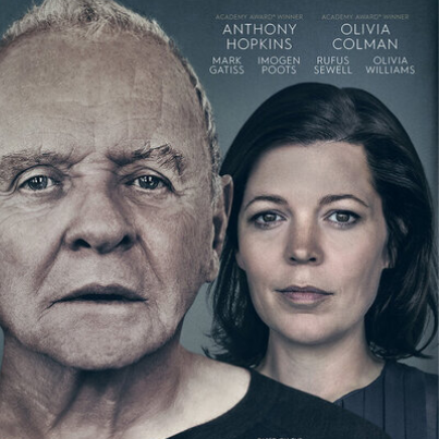 DATES TO BE CONFIRMED, COMING SOONDeeply sympathetic, but never patronising, The Father is agentle-handed yet powerful film that forces us through Hopkins's extraordinaryperformance to have an albeit fleeting window into what living with dementiacould be like. (1hr 37mins)